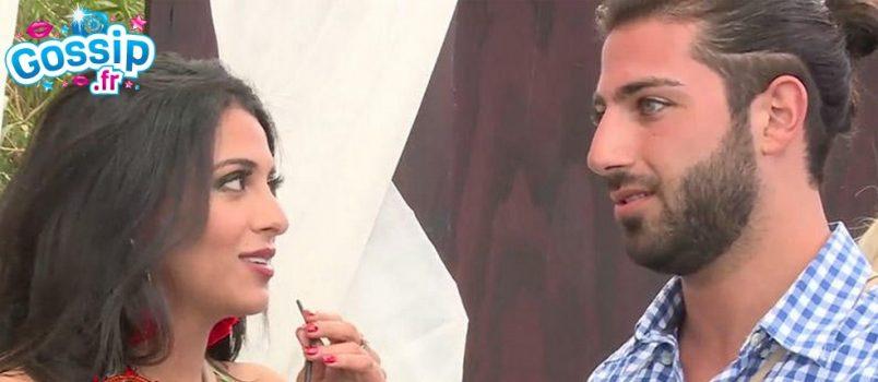 #LVDA3 : Sabrina et Zaven toujours en couple après le tournage ? Enfin la réponse !