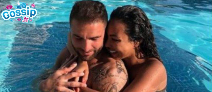 #LVDA3 : Florian et Yamina toujours en couple ? Le candidat balance sur leurs projets !