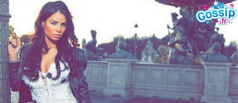 """Ines Lee (#10CouplesParfaits2) :""""Son alliance"""" avec les filles pour éjecter Mélanie"""