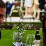 Victoria Beckham : De l'eau dans le gaz avec David ? Elle balance sur leur mariage !