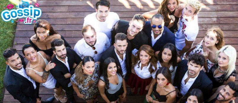 #10CouplesParfaits2 : Des candidats choisissent de boycotter les épisodes !