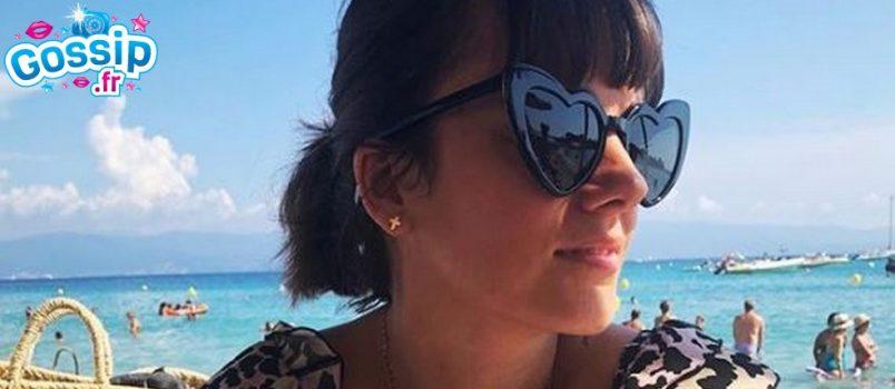 Alizée en colère : Elle annule ses concerts au Mexique !