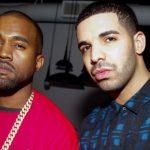 Drake VS Kanye West : Les raisons de leur brouille enfin dévoilées !