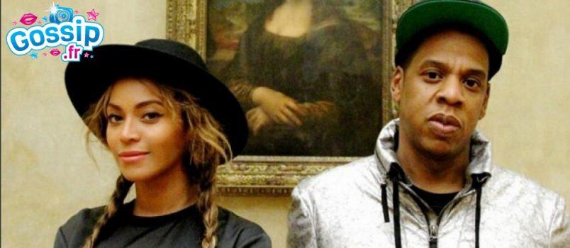 Beyoncé et Jaz-Z font un cadeau inoubliable à une fan en plein concert !