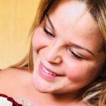 """Sarah Fraisou (#LVDA3) : Une nouvelle opération car elle ne """"s'aimait plus"""" !"""