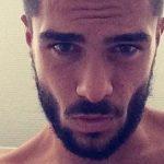 """Julien Guirado (#LMvsMonde3): """"Nikola ne peut pas être un meneur!"""""""