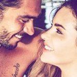 """Julien Guirado (#LMvsMonde3): De nouveau en couple, """"On vit ensemble""""!"""
