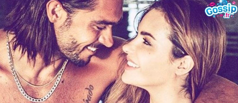 "Julien Guirado (#LMvsMonde3): De nouveau en couple, ""On vit ensemble""!"