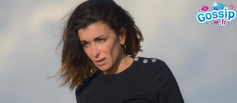 Jenifer Bartoli avoue avoir hésité à mettre fin à sa carrière !
