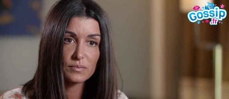 Jenifer Bartoli se confie à cœur ouvert sur son accident mortel