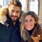 Jesta et Benoît bientôt mariés : Elle donne les détails de la future cérémonie !