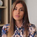 Martika lynchée à cause de sa chaîne Youtube, elle fait une mise au point !