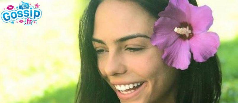 Julia (#LMvsMonde3) : Un rapprochement avec Paga sur le tournage ? Sa réponse cash !