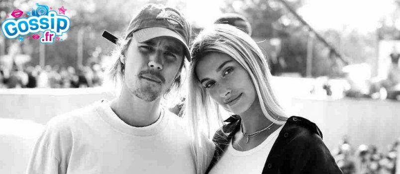 Justin Bieber en dépression, son mariage avec Hailey Baldwin encore reporté!