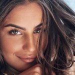 Kamila (#MELAA3) au casting d'une nouvelle émission sans Noré !