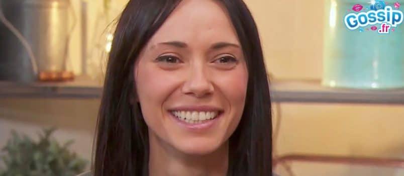 Lucie (#ADP): La prétendante d'Emeric ultra sexy sur ses réseaux sociaux!