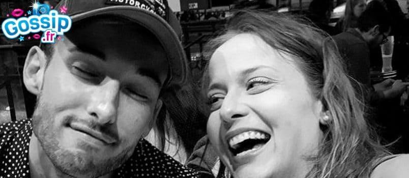 #10CouplesParfaits : Anastassia et Max toujours ensemble ? La réponse dévoilée