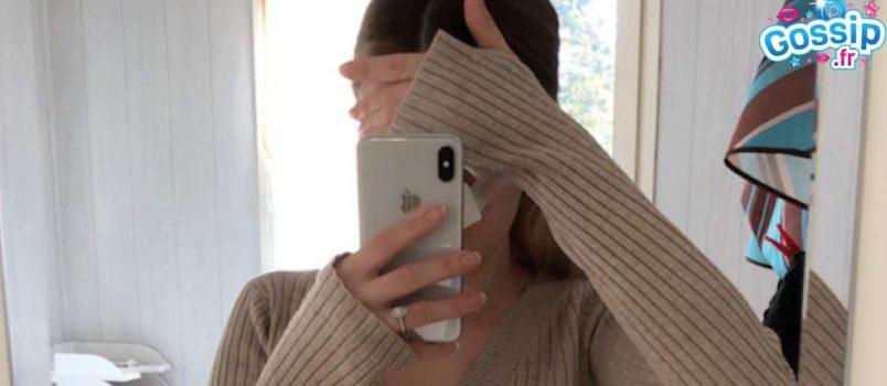 Mélanie Da Cruz: Elle s'est fait opérer du nez!