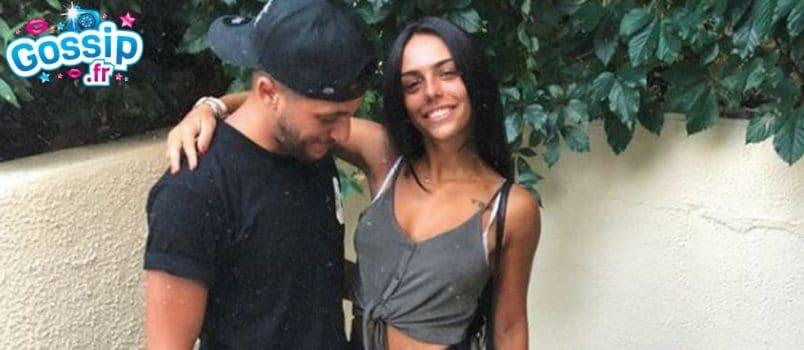 #LMvsMonde3 : Julia et Bastien toujours inlove, ils passent à l'étape supérieure