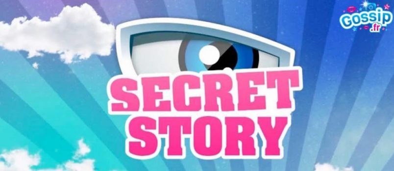 PHOTOS - 2 gagnants de Secret Story amis depuis la petite école!