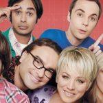 Découvrez combien gagnent les stars des séries qui font le buzz!