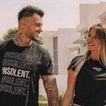 Jessica et Thibault officialisent leur futur mariage, les candidats réagissent!