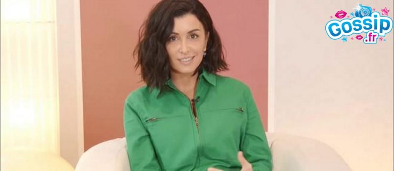 Jenifer Bartoli de retour : Le message touchant à ses fans!