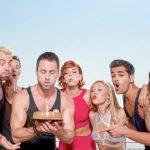 #DALS9: Découvrez le salaire des danseurs de l'émission!
