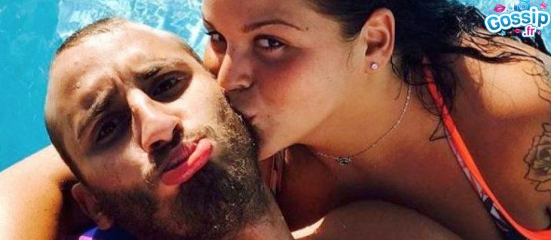 Sarah Fraisou (#LVDA3) annonce sa rupture avec Sofiane!