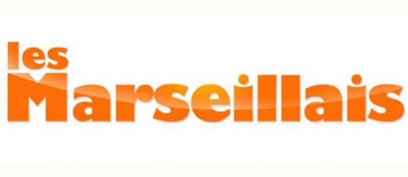 #LesMarseillais: Une candidate intègre le tournage en Asie!