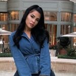 Milla Jasmine: Elle annonce un nouveau projet!