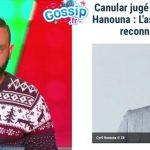 #TPMP: Cyril Hanouna réagit à l'aveu de mensonge de l'Association Le Refuge!