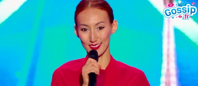 #LFAUIT: Le public déplore la présence de talents étrangers dans l'émission!