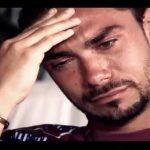 VIDEO - #LaVilla4: Bande annonce officielle, problématiques et date de diffusion!