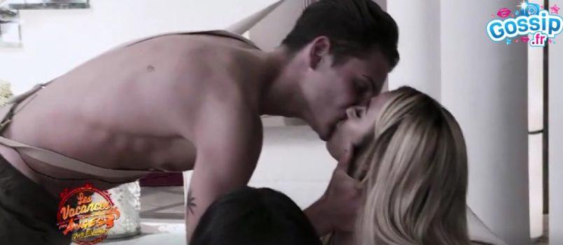 #LVDA3: Bryan et Sarah Martins toujours en couple? La réponse!