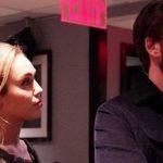 Miley Cyrus et Liam Hemsworth: Romantisme et vidéo délire pour leur mariage!