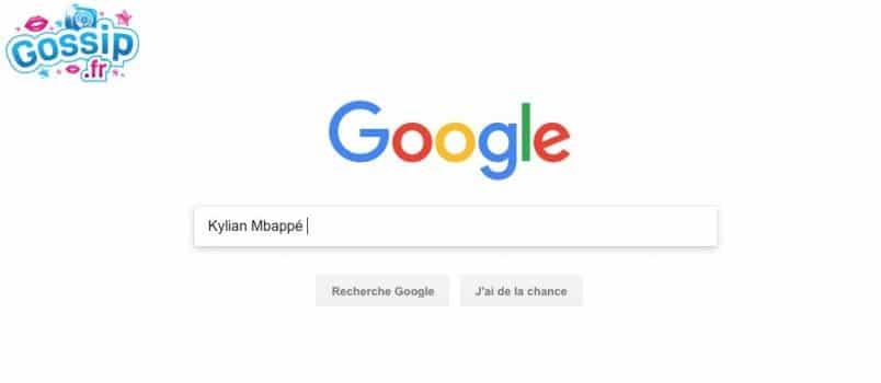 Sport, télé, films, musique: Le Top 10 des recherches Google en 2018!