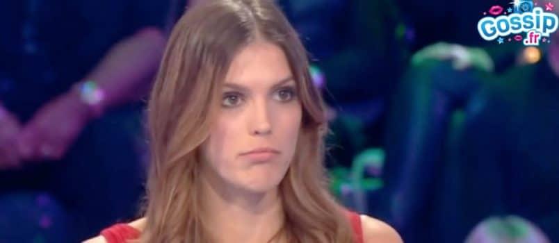 Iris Mittenaere: Excédée par les rumeurs sur Anthony Colette, elle riposte!