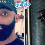 Kaaris vs Booba : Provocations et menaces sur Instagram!