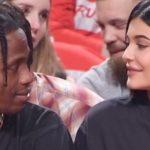 Kylie Jenner: Travis Scott se confie sur leur mariage et lui fait une sublime déclaration!