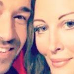 Loana (#LaVilla4): Coma et arrêt respiratoire, son ex survit à un AVC!