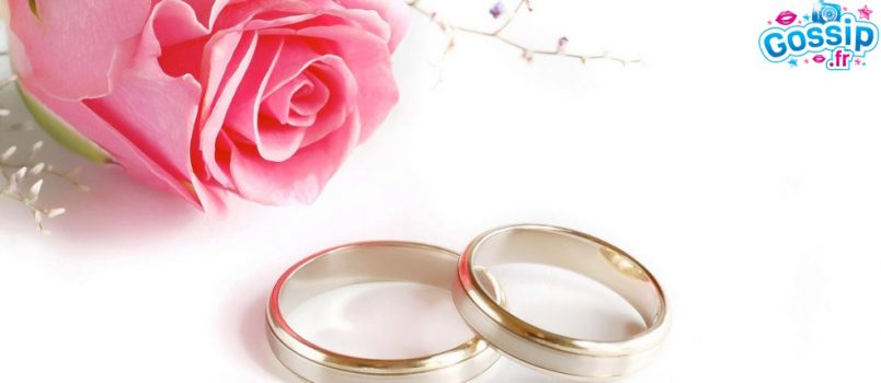 Une ex candidate de Secret Story se marie ce week-end!