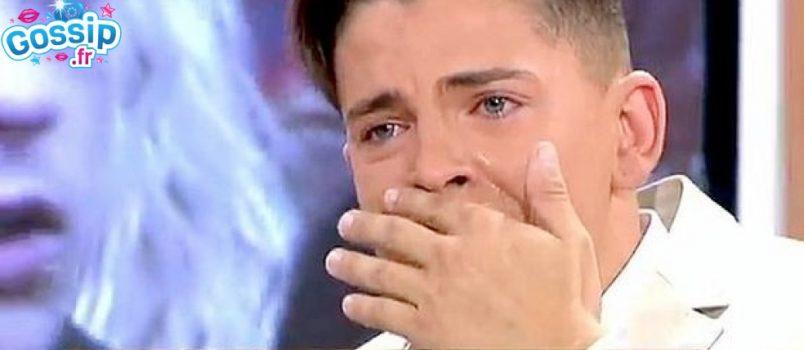 Rafael Mateo (#LPDLA6): Accusé du meurtre de sa girlfriend, il se confie!