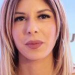 Sarah Lopez (#LaVilla4) clashe Julia Paredes!