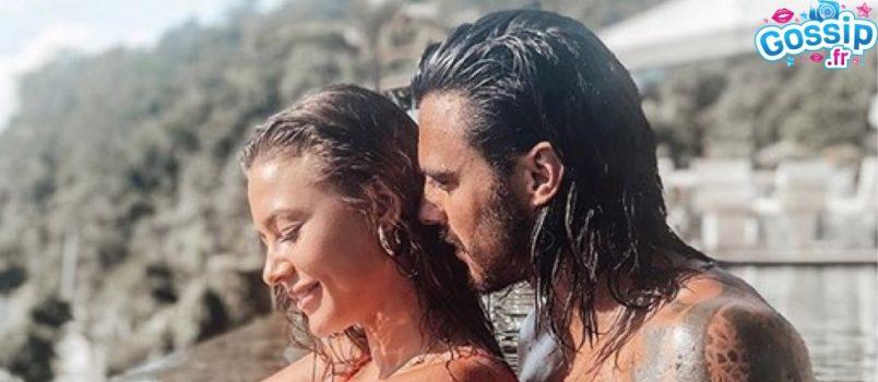 VIDEO - Alix (#LPDLA6) et Benjamin Samat officialisent enfin leur relation!