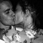 Justin Bieber et Hailey Baldwin: La date de leur mariage enfin fixée!