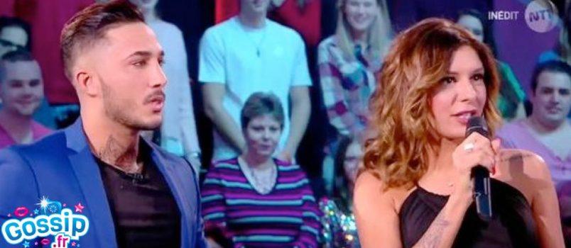 """Vivian (#LaVilla4): """"Sarah a privilégié la télé plutôt que son amitié avec moi"""""""