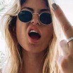 Elsa Dasc (#LPDLA6): Elle réagit à une rumeur de couple pendant le tournage!