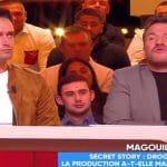 Morgane Enselme: Ses révélations sur Secret Story font réagir Benjamin Castaldi!