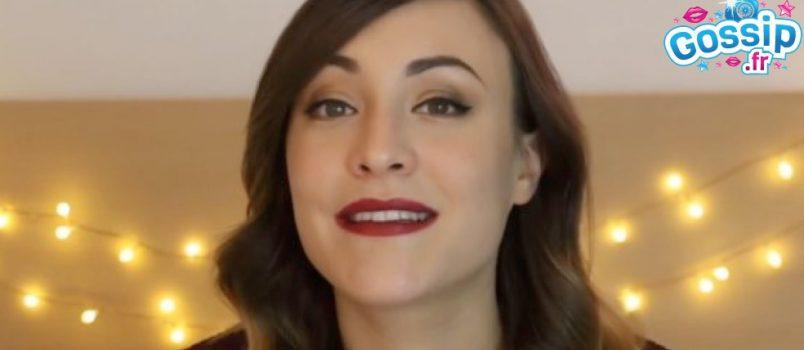 Secret Story: Deux candidats réagissent aux révélations de Morgane Enselme!